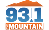 93.1 The Mountain - Las Vegas' 93.1 The Mountain