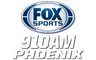 Fox Sports 910 Phoenix - The Home of the Arizona Coyotes
