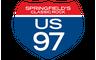 US97 - Springfield's Classic Rock