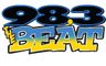 98.3 The Beat - Columbus' #1 for Hip Hop & R&B