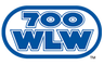 700WLW - Cincinnati's News Radio