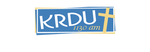 KRDU - Fresno's Christian Radio