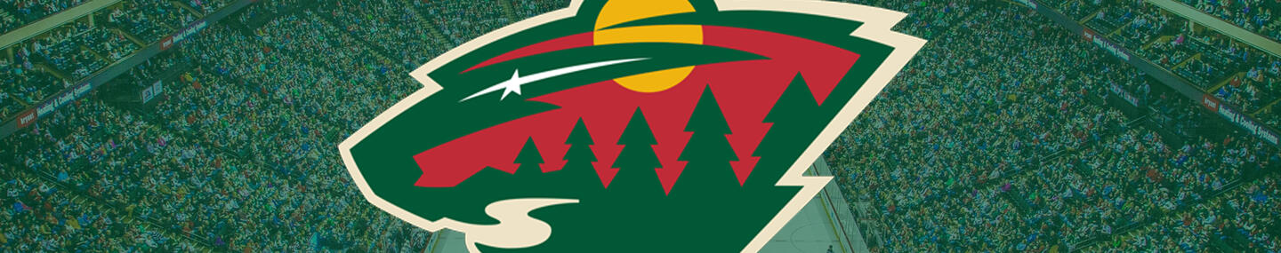 Avs Skate Past Wild 3-1 in Minnesota