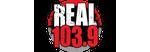 REAL 103.9 - Las Vegas' REAL Hip Hop N' R&B!