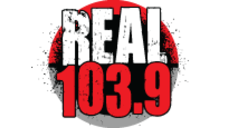 Real 103 9 Music Recently Played Songs Real 103 9