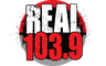 REAL 103.9 - Las Vegas' REAL Hip Hop N' R&B!