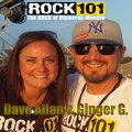 Daily Dos w/ Dave Allan & Ginger G.