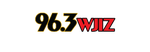96.3 WJIZ - Albany's #1 for Hip Hop & R&B