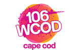106 WCOD - The Cape's Best Music