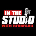 In the Studio with Redbeard