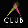 Club 104 Five