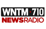 NewsRadio710 - Mobile's Official Home for Talk Radio