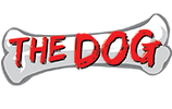 96.9 the Dog Rocks! - Farmington's Rock