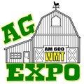 WMT AG  Show