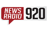 News Radio 920 - Providence's News, Traffic & Weather