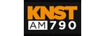 KNST AM 790 - Tucson's Most Stimulating Talk