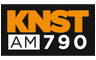 KNST AM 790 - Tucson's Most Stimulating Talk
