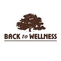Back to Wellness