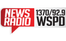 1370 WSPD - Toledo News, Weather & Traffic