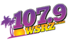 107.9 WSRZ - The Suncoast's Greatest Hits