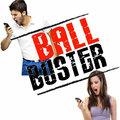 Bob's Ball Buster
