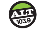 ALT 103.9 - Dayton's Alternative