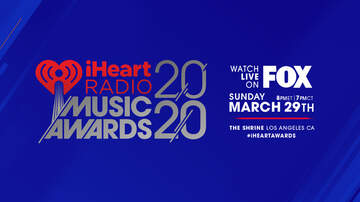 image for Frequently Asked Questions About Our iHeartRadio Music Awards