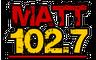 MATT-FM - Cincinnati's Real Rock Radio