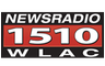 1510 WLAC - Where Nashville Comes For NewsTalk