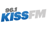 96.1 KISS FM - Northern Colorado's #1 Hit Music Station