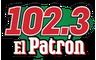 102.3 El Patron - Escuchar en vivo en Omaha