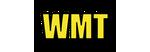 AM 600 WMT -  NewsRadio - Cedar Rapids News, Talk and Sports