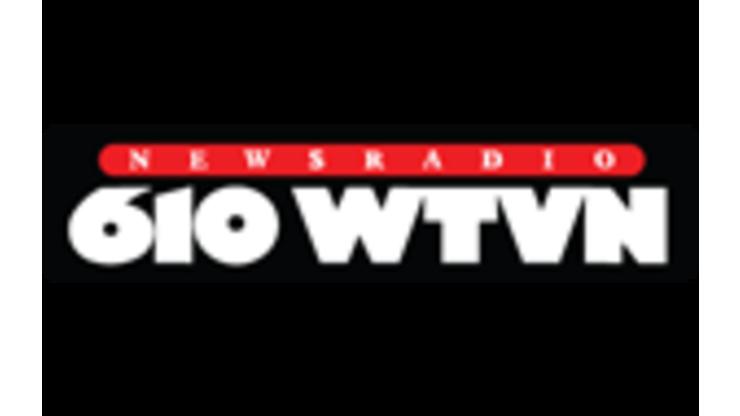 News Radio 610 WTVN - News, Traffic, & Weather - Columbus, OH