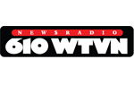 News Radio 610 WTVN - News, Traffic, & Weather - Columbus, OH