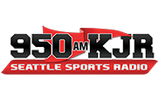 Seattle's Sports Radio 950 KJR - Seattle's Home for the NFL Playoffs