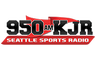 Seattle's Sports Radio 950 KJR - Seattle's Entertaining Sports Talk