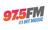 KWTX-FM - Waco Killeen's #1 Hit Music