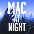 Mac At Night