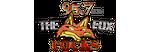 The Fox Rocks Louisville - The Fox Rocks Louisville