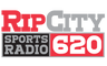 Rip City Radio 620 - 1 day until Blazers tip off!
