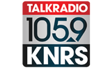 Talk Radio 105.9 - KNRS - Listen... and you'll know - Salt Lake City