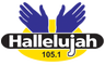 105.1 Hallelujah-FM - Birmingham's Inspiration Station