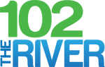102 The River - The Valley's Hit Music Station!