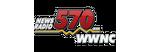 News Radio 570 WWNC - Western North Carolina's News & Information Station