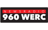 News Radio 960 WERC - Birmingham's News, Traffic and Weather Station