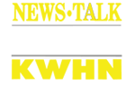 NewsTalk 1320 KWHN - Fort Smith's News & Talk