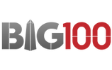 BIG 100 - Washington's Classic Rock Radio Station