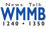 WMMB-AM - The Space Coast Talks || Melbourne