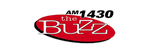 KTBZ-AM - Tulsa's Sports Station