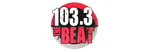 103.3 The Beat - Beaumont's Hip Hop & R&B
